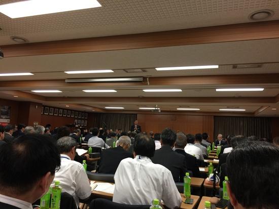 2015代議員会議.JPG