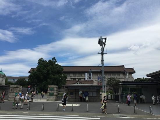 2015.6.28国立博物館正面.JPG