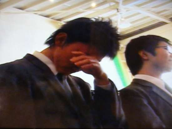 別海 卒業.JPG