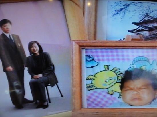 母を想う 写真.JPG