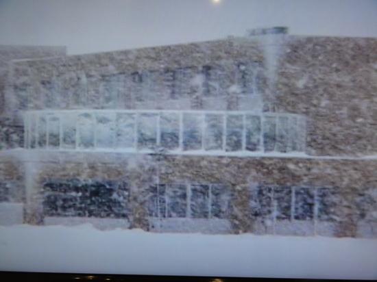 高校 吹雪.JPG