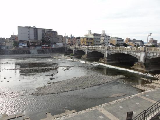 七条橋.JPG