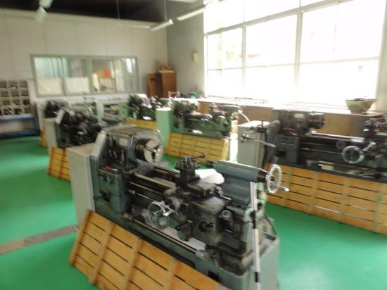 電子機械科 機械.JPG