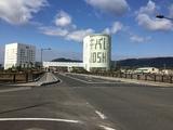 第29回鹿児島県地区対抗女子駅伝競争大会