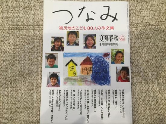 つなみ2011.JPG