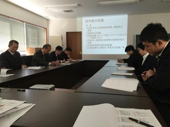 新人研修会2016.JPG