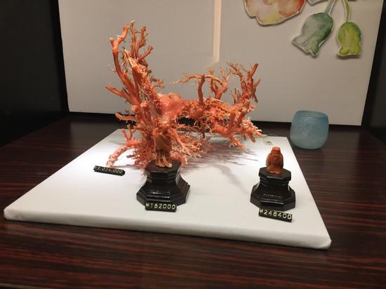 赤サンゴ.JPG