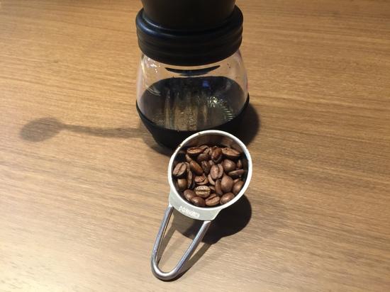 コーヒーミル.JPG