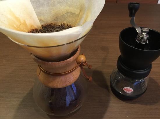 コーヒー2016.6.26.JPG