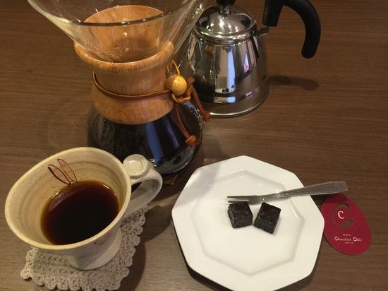 チョコクッキー珈琲 塩.JPG