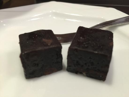 塩チョコレート UP.JPG