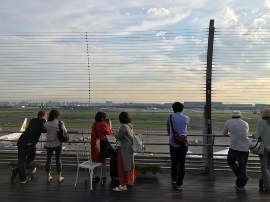 羽田空港展望台.JPG