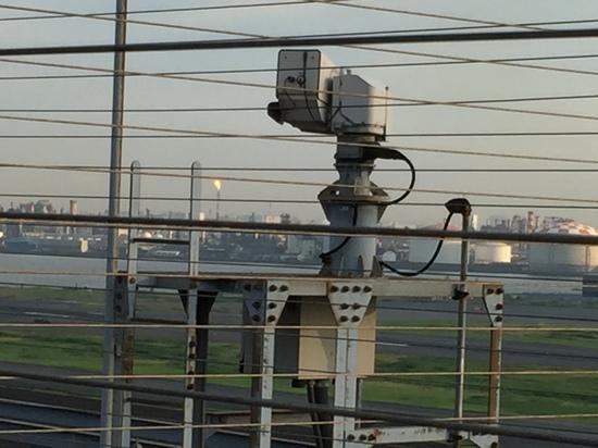 羽田空港2016.6.26.JPG