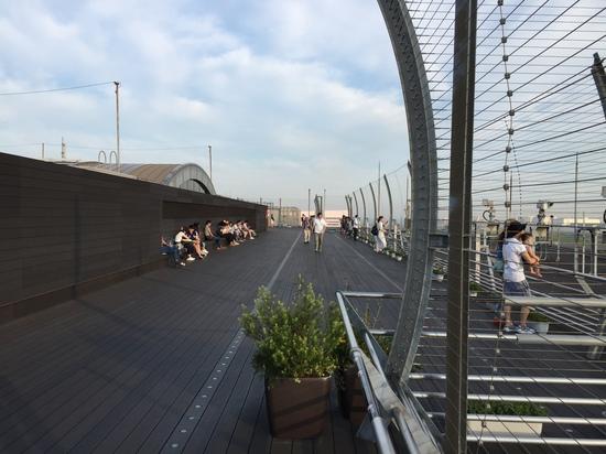 2016羽田空港.JPG