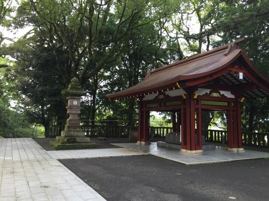 2016.7鹿児島神宮 お手洗い.JPG