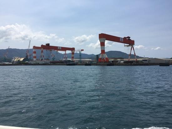 三菱100万トン.JPG