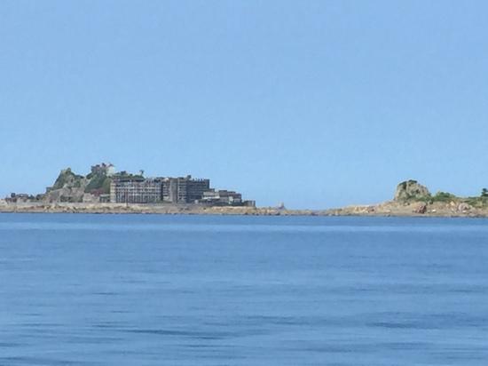 中の島.JPG