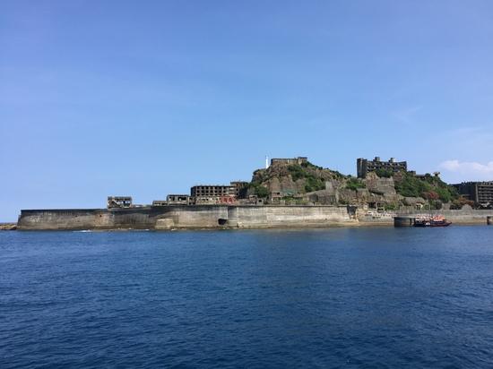 2016.7.30軍艦島.JPG