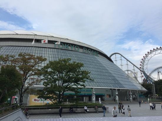 東京ドーム.JPG