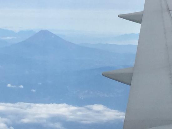 2016.10.23富士山.JPG