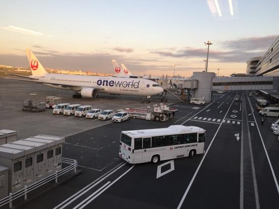 2016.10.24羽田空港.JPG