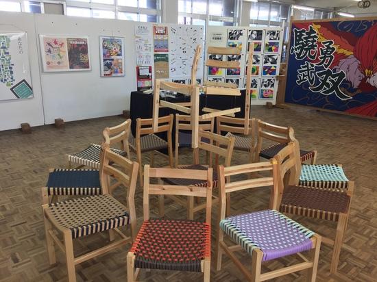 2016.10.29椅子.JPG
