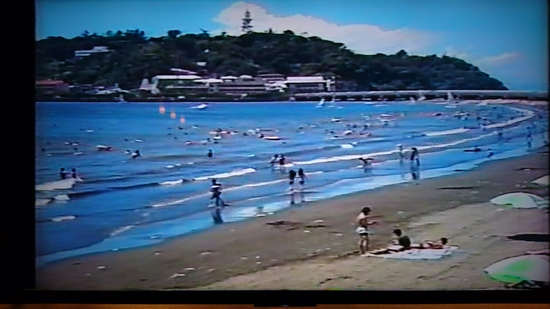 季節はずれの海岸物語 江の島.JPG