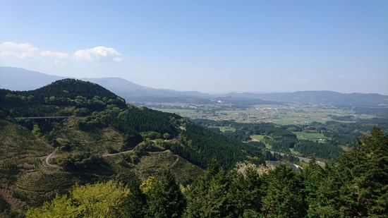 えびの遠景.JPG
