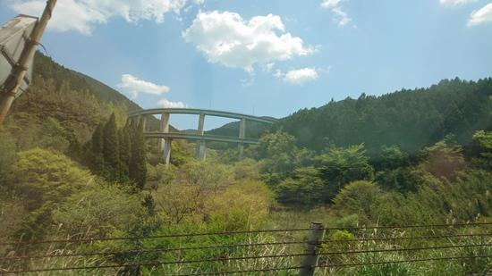 人吉ループ橋.JPG