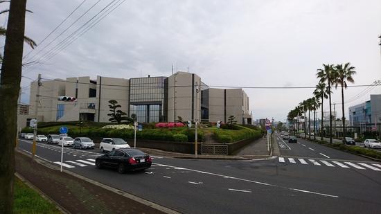 市民ホール.JPG