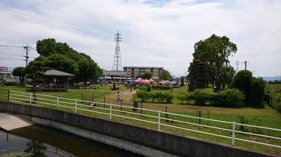 2017.5.21隼人.JPG