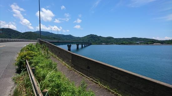 川内川 河口.JPG