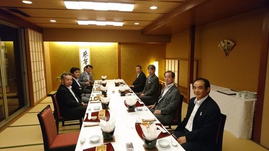 懇親会2017.JPG