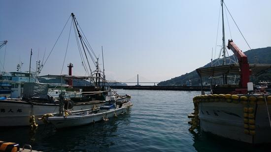 長島 漁港.JPG