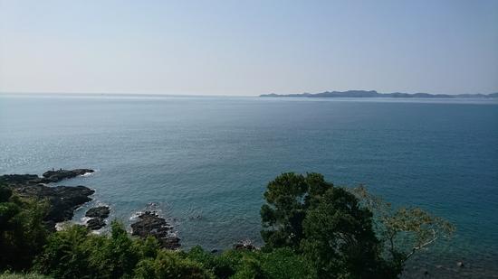 長島町 東シナ海.JPG