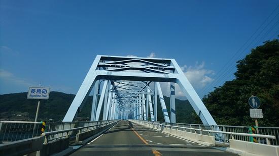 黒の瀬戸大橋.JPG
