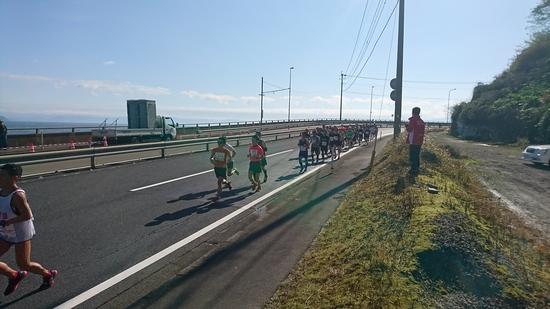 かごしまマラソン2018.1.JPG