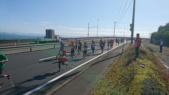 かごしまマラソン2018.3.JPG