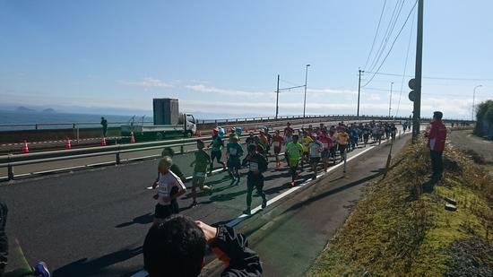 かごしまマラソン2018.4.JPG