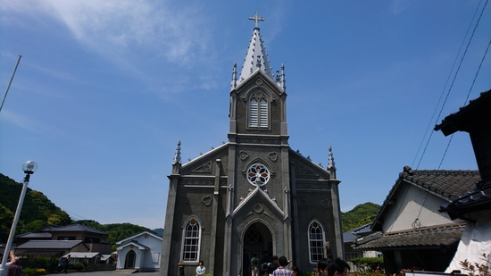 崎津教会.JPG