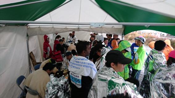 http://hashiguchi-seikotu.com/ime17/170701-03.jpg