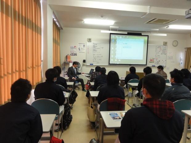 授業2.JPG