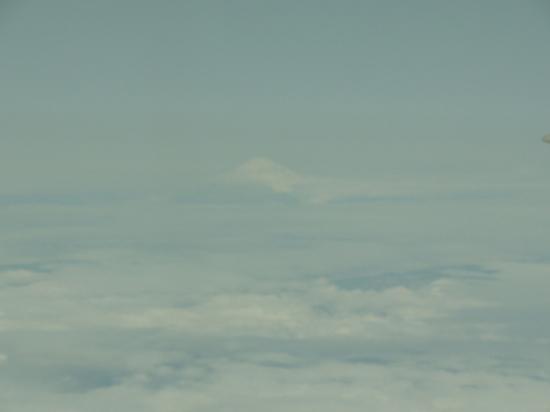 東京へ2.JPG