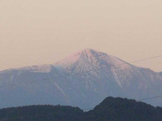 高千穂峰雪景色.JPG