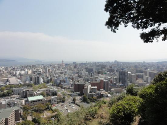 城山4.JPG