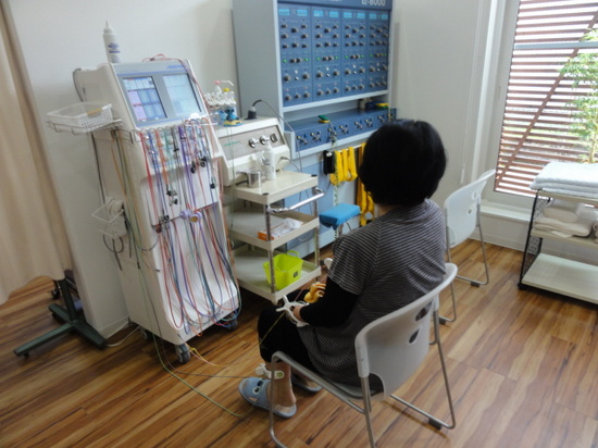 マイクロカレント療法.JPG