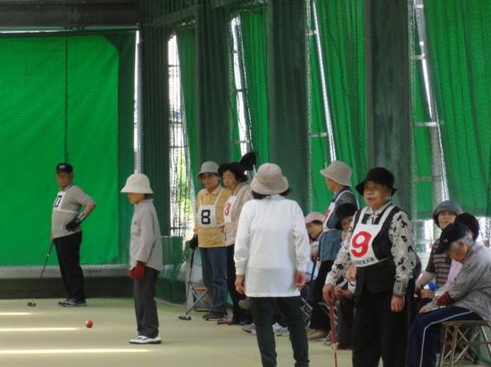 橋口整骨院杯ゲートボール大会3.JPG