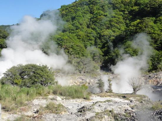 硫黄谷温泉.JPG