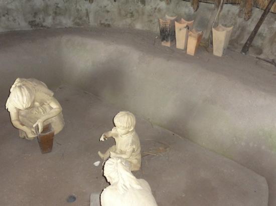 竪穴住居跡.JPG