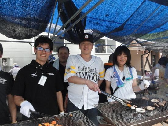ふるさと学園ボランティア1.JPG